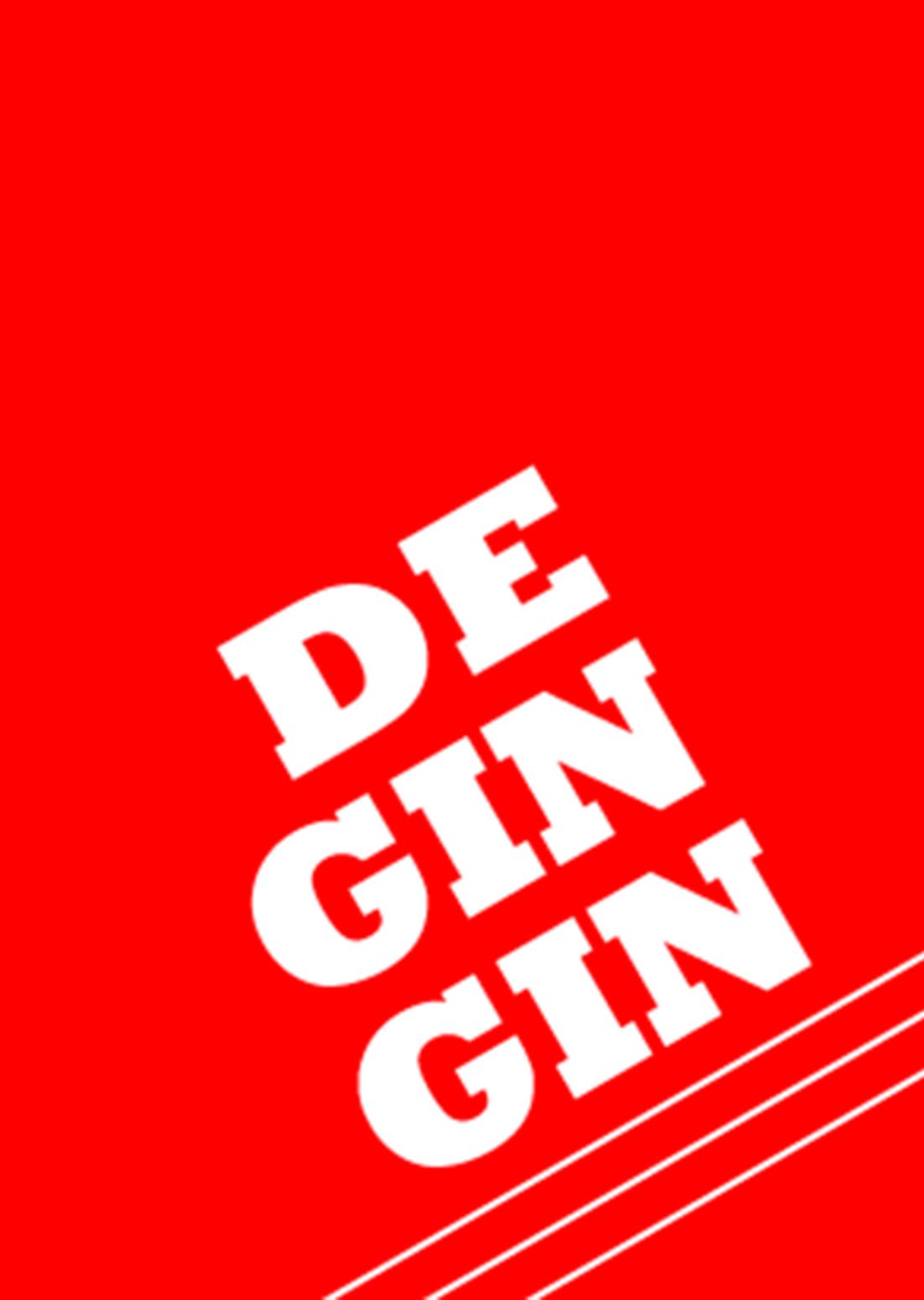 DE GIN GIN – Seizoensopening