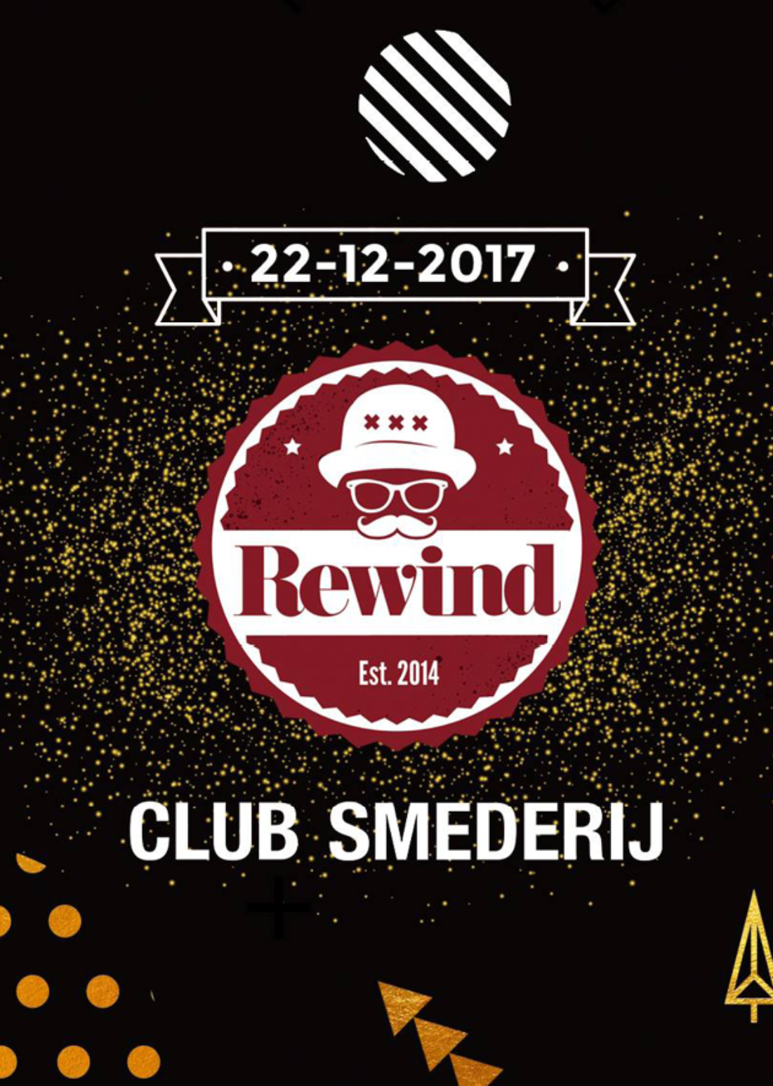 Rewind – Chistmas Special