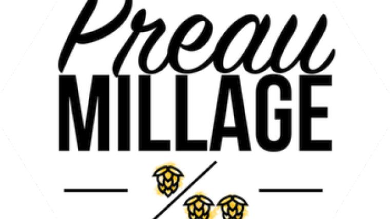 Preau Millage