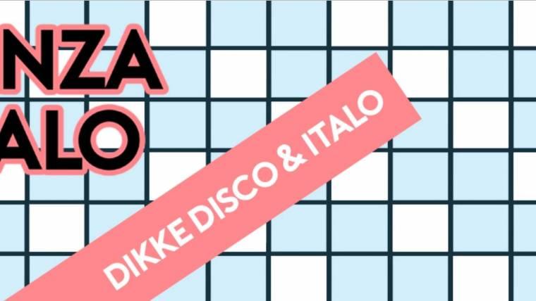 Danza Italo