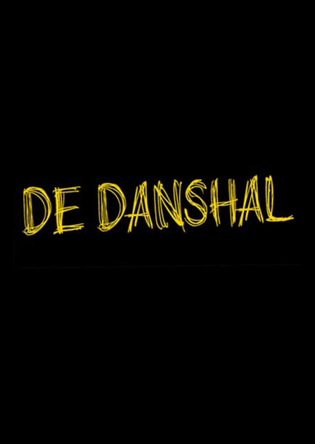De Danshal