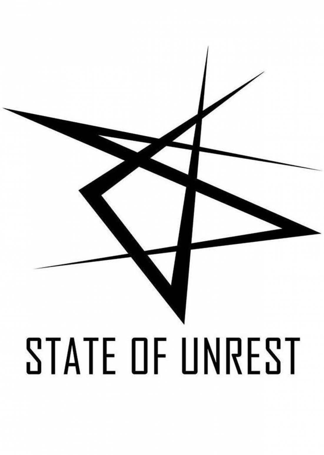 State of Unrest w/ NCT and T & Sugah