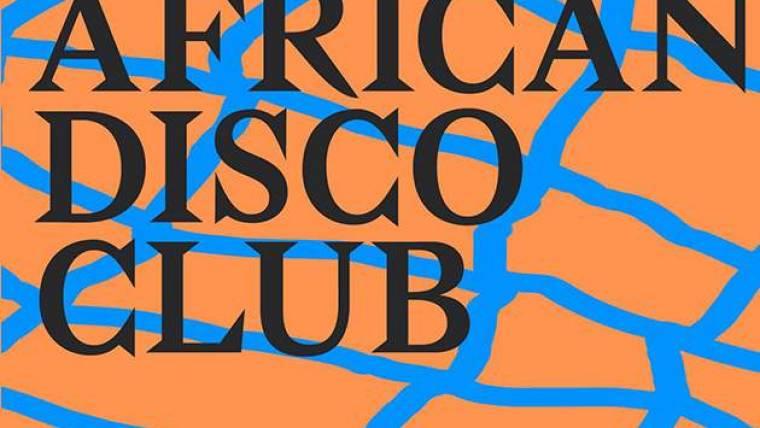 African Disco Club