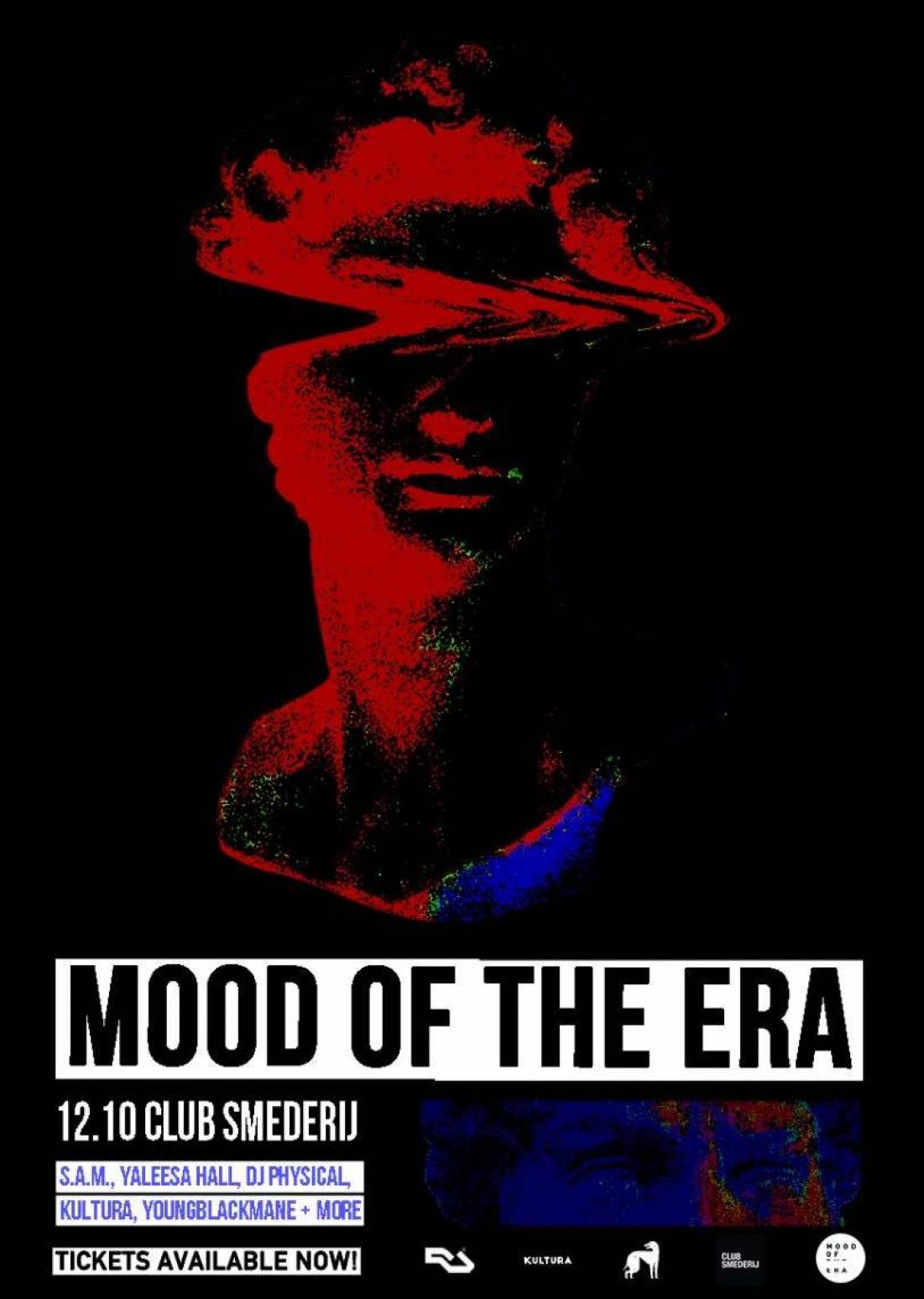 Mood Of The Era