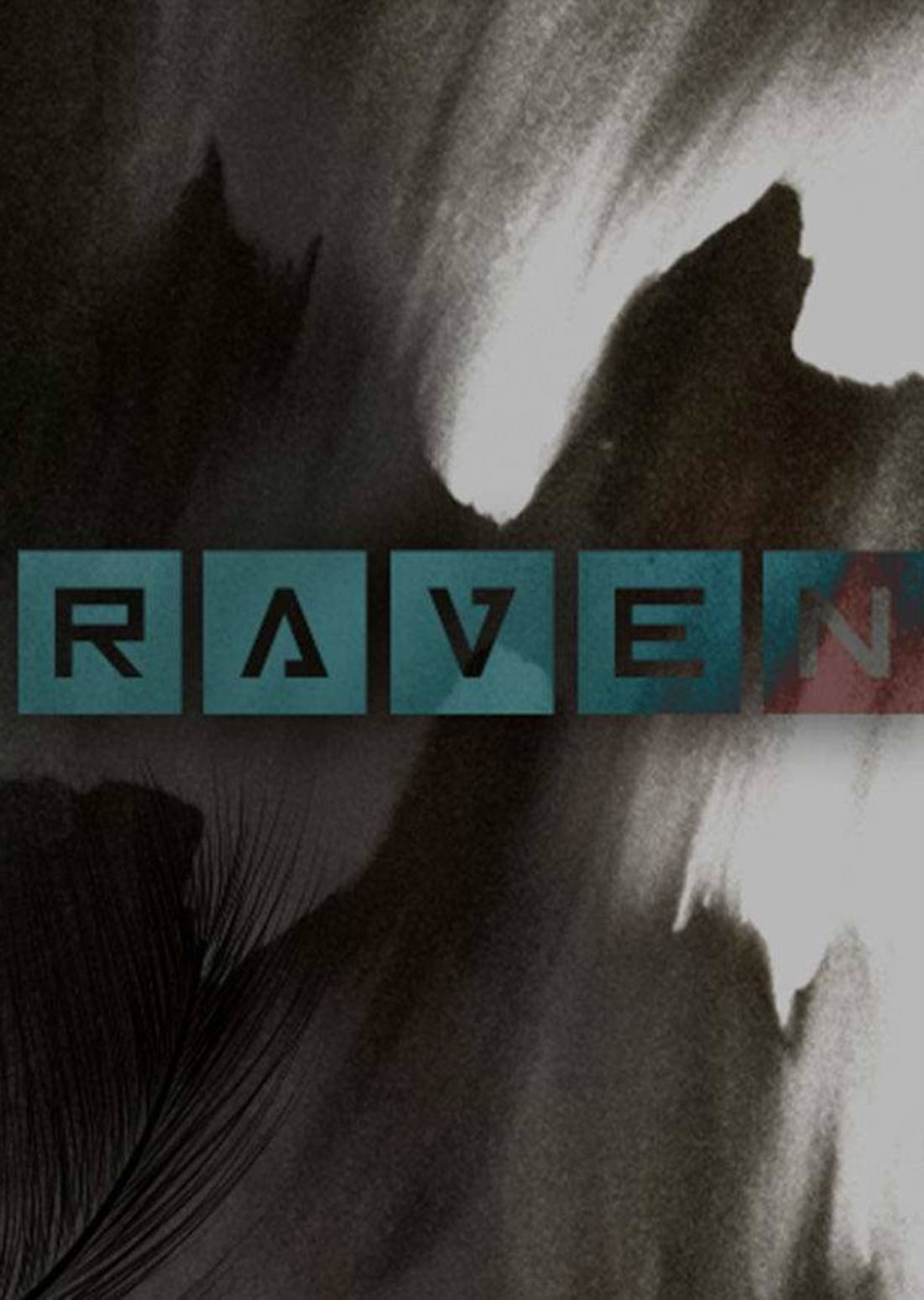 Raven | CARNAVAL