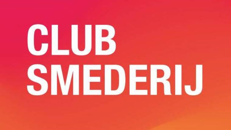 DJ TEAM DE 8.6JES   Smederijtuin