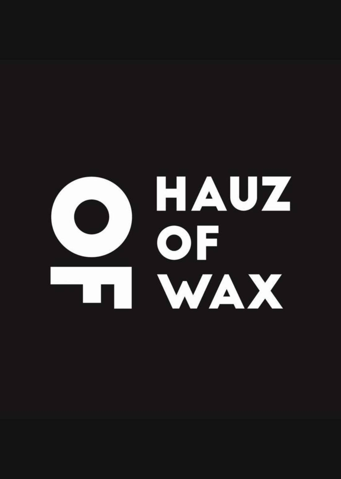 Hauz of Wax | Smederijtuin