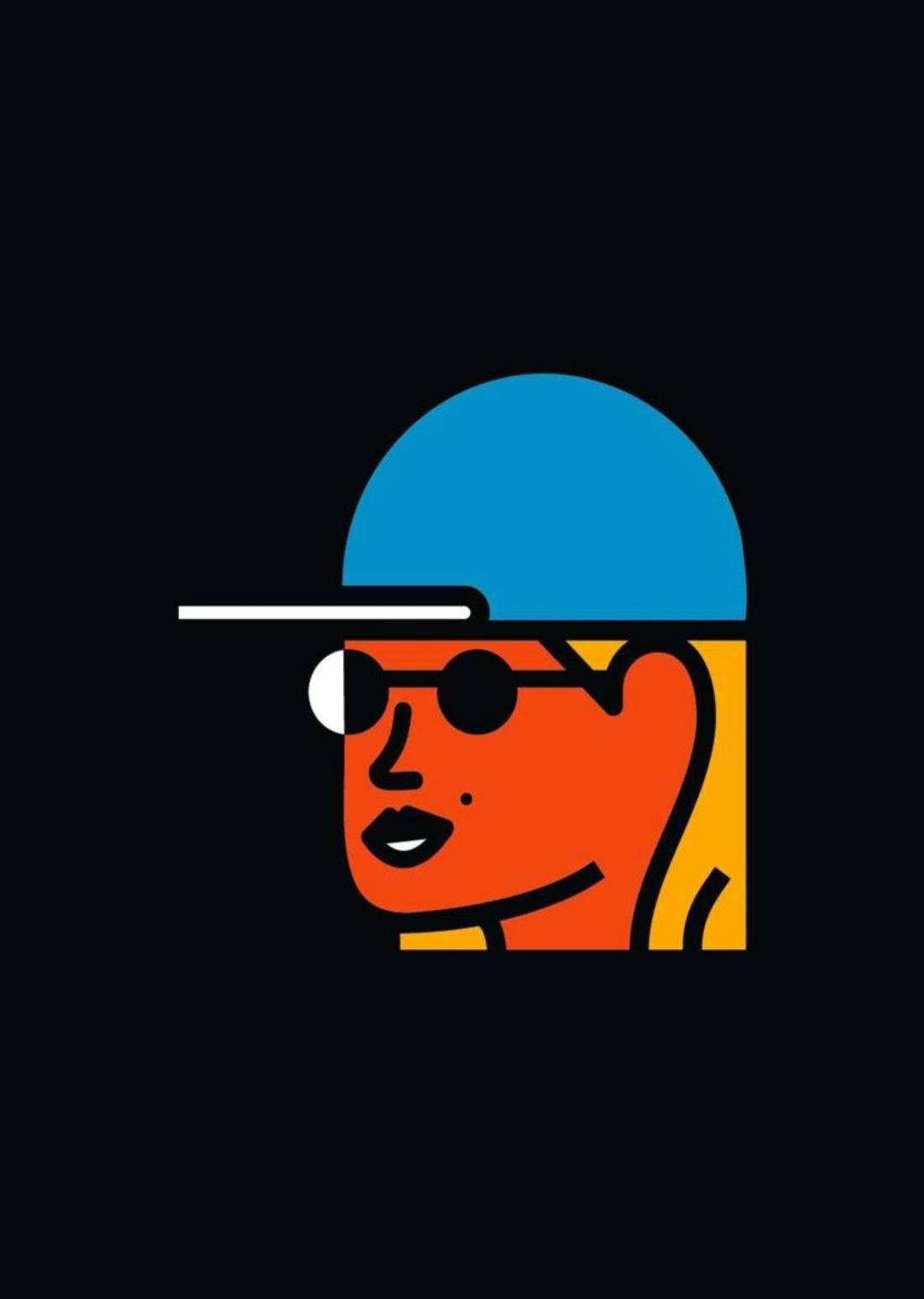Yardbird | SmederijTuin